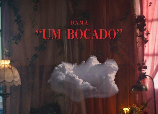 capa_Um Bocado_D.A.M