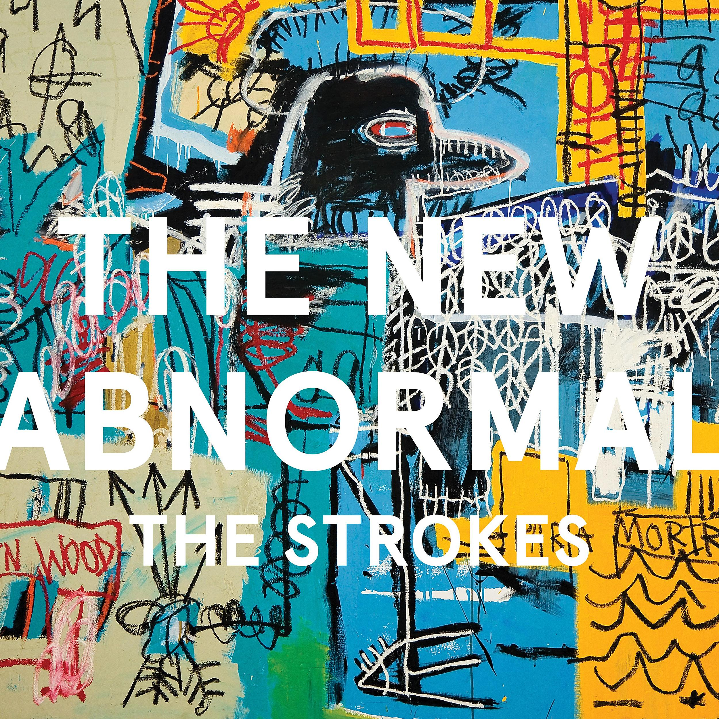 the-strokes-the-new-abnormal-cover-1581442051