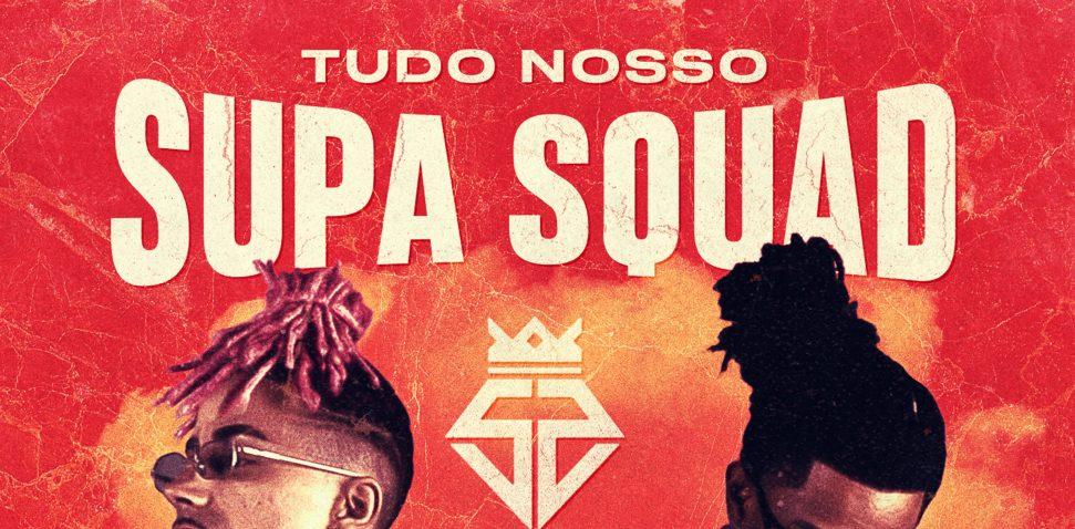 Supa Squad