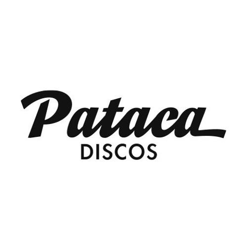 Pataca Discos