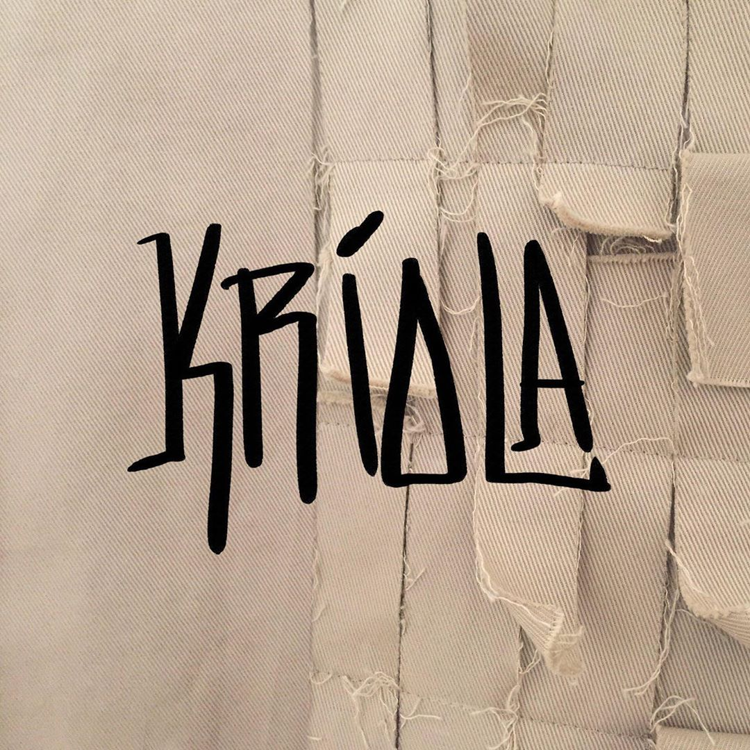 Kriola