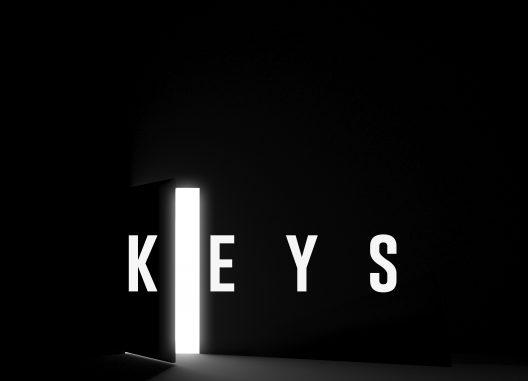 Keys Skitto