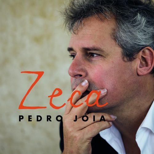 Zeca – Pedro Jóia