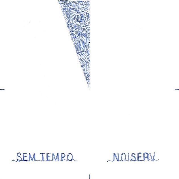 Sem Tempo Noiserv