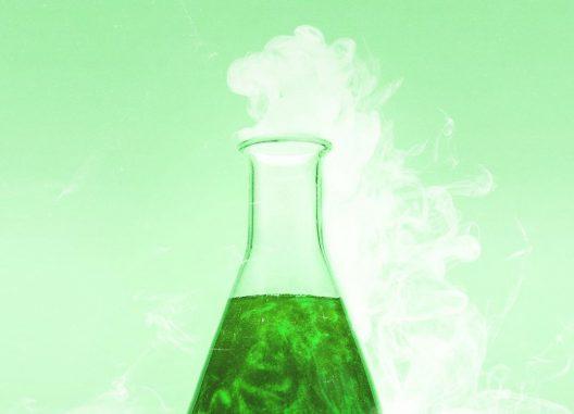 Vado Química