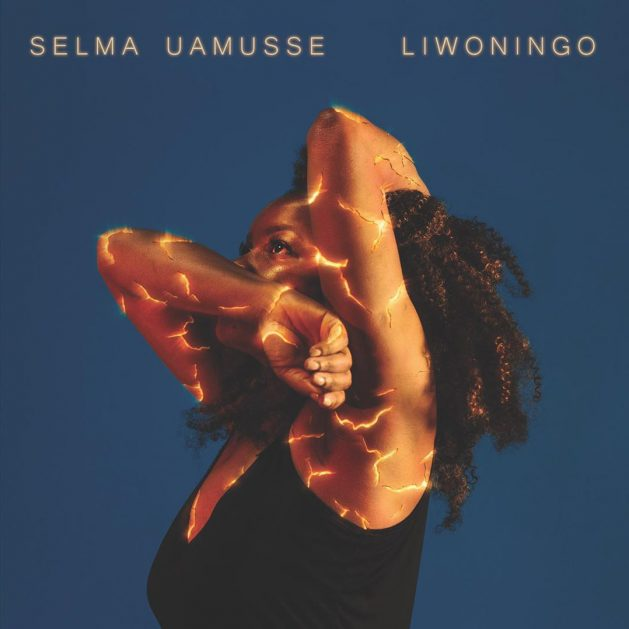 LIWONINGO cover