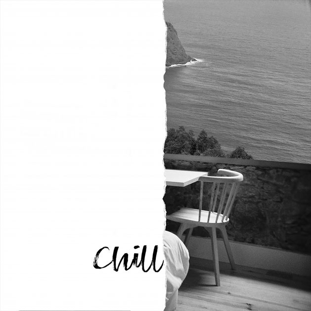 Chill_final