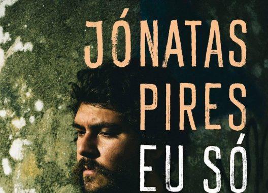Jonatas Pires