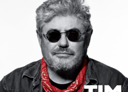 Tim_Booklet_4pag