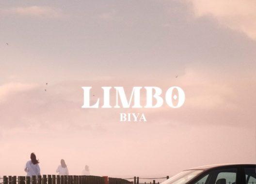 LIMBO BIYA
