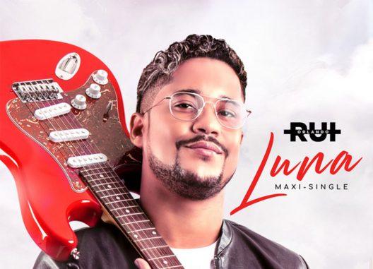 Rui-Orlando-Luna-EP