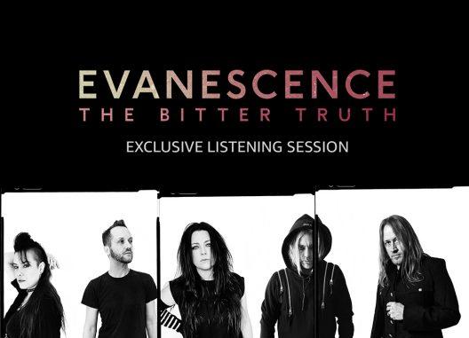 EV_TBT_ListeningSession
