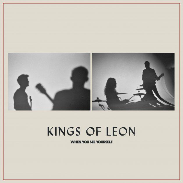 KOL 8 album cover