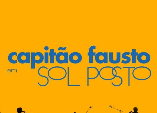 SolPosto_CAPA