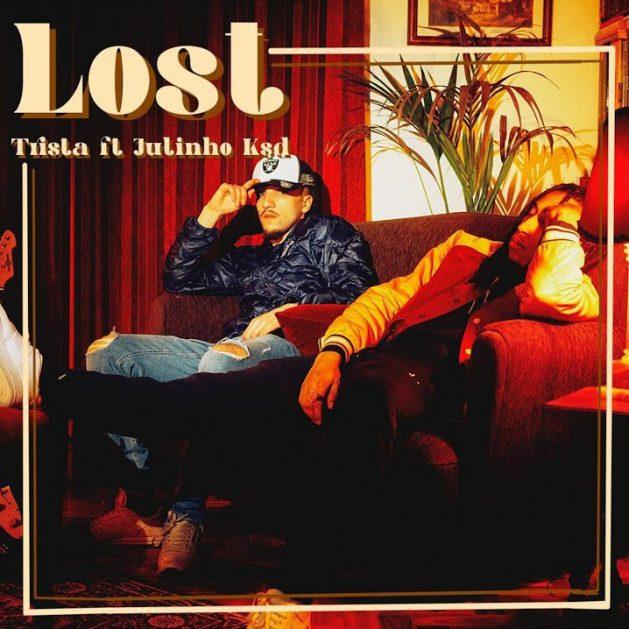 trista lost