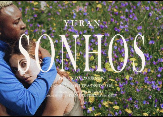 yuran sonhos 2