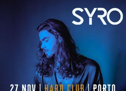 Syro Cartaz Concerto 2