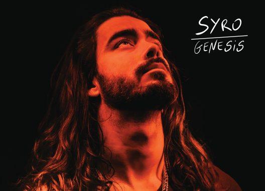 Syro Genesis