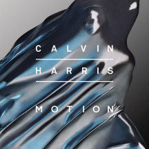 Calvin-Harris-Motion-2014-1200×1200