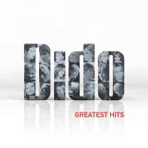 Dido-Greatest-Hits-2013-1500×1500