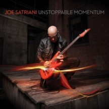 Joe_Satriani_Cover