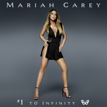 Mariah-Carey-1-to-Infinity-2015-1500×1500