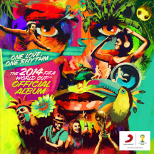 One-Love-One-Rhythm-The-2014-FIFA-World-Cup-Official-Album-1200×1200