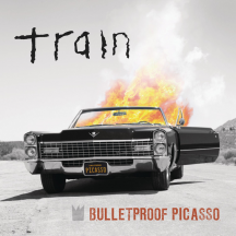 Train-Bulletproof-Picasso-2014-1200×1200