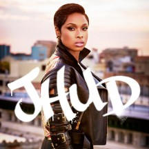 jennifer-hudson-jhud-cover_article_story_large_0