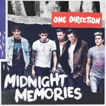 one-direction-midnight-memories-artwork