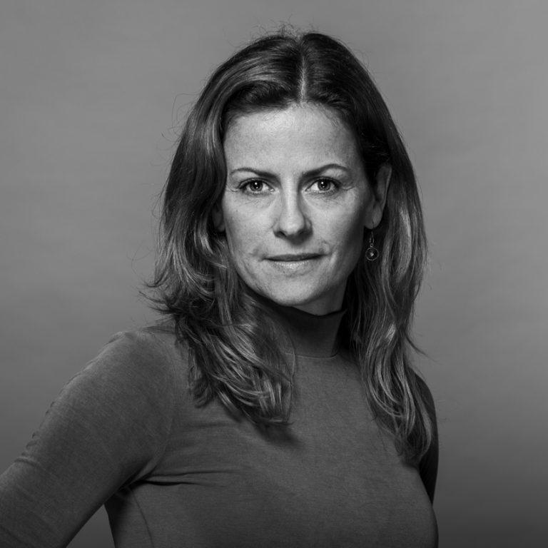 Caroline Clemens