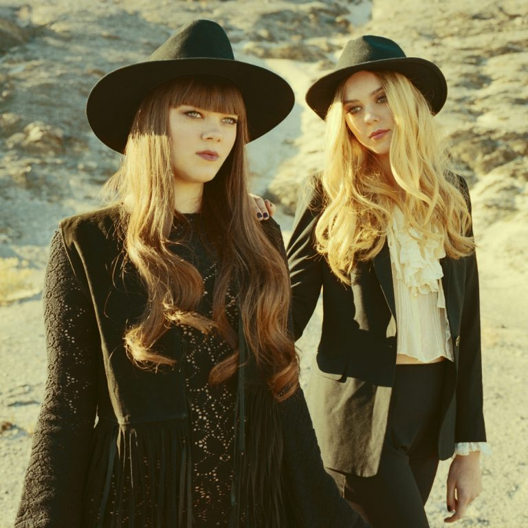 FIRST_AID_KIT
