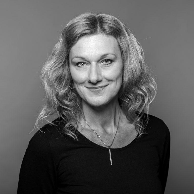 Helen Karnock