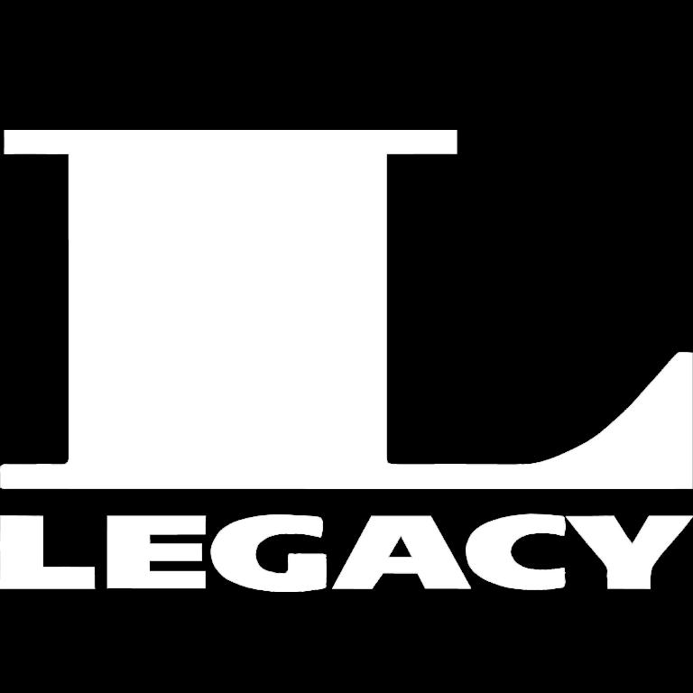 LEGACY_RECORDINGS copy