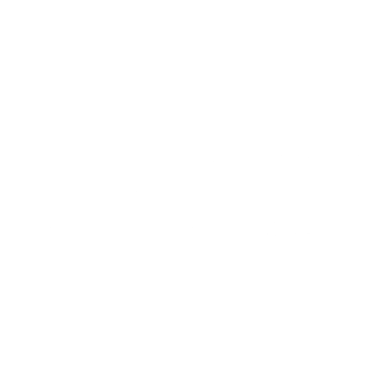 NY GAIN FIFTH ISLAND + LABEL LOGOS_BWWHITE