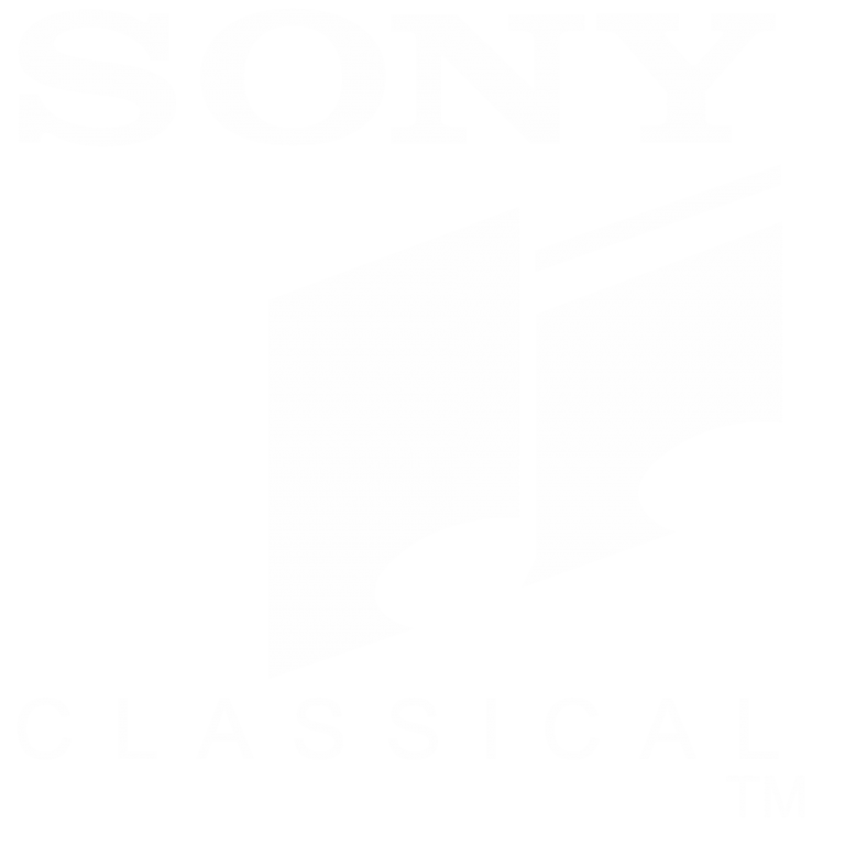 SONY_CLASSICAL_BW