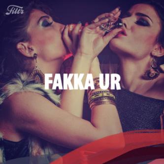 Fakka Ur