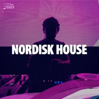 Nordisk House