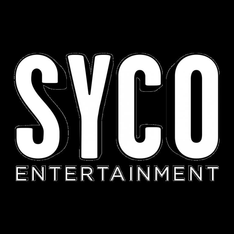 logo-syco