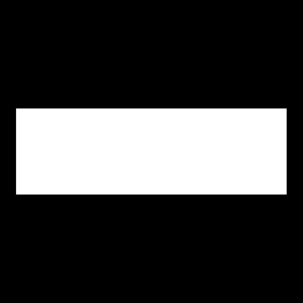 milkshake-logo-VIT2