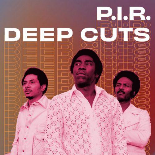 P.I.R. Deep Cuts