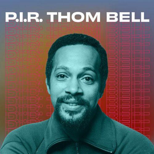 P.I.R. Thom Bell
