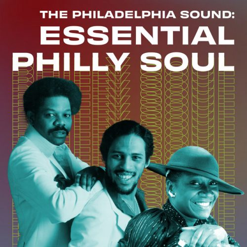 The Philadelphia Sound: Essential Philly Soul playlist