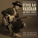 srv_complete_cover