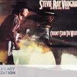 SRV-Coulnt-Stand-The-Weather-LE-COVER