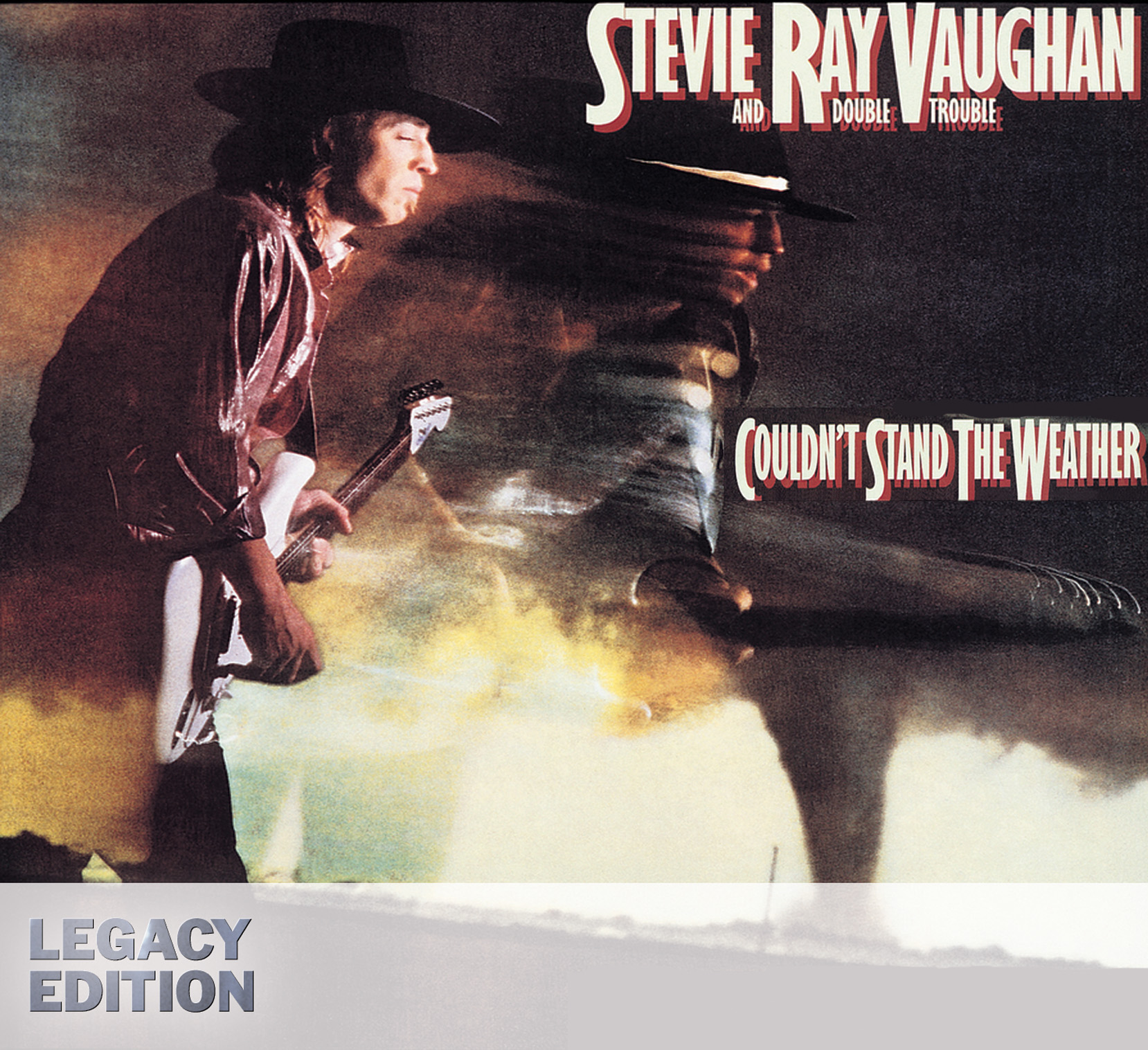 SRV-Coulnt-Stand-The-Weather-LE-COVER.jpg
