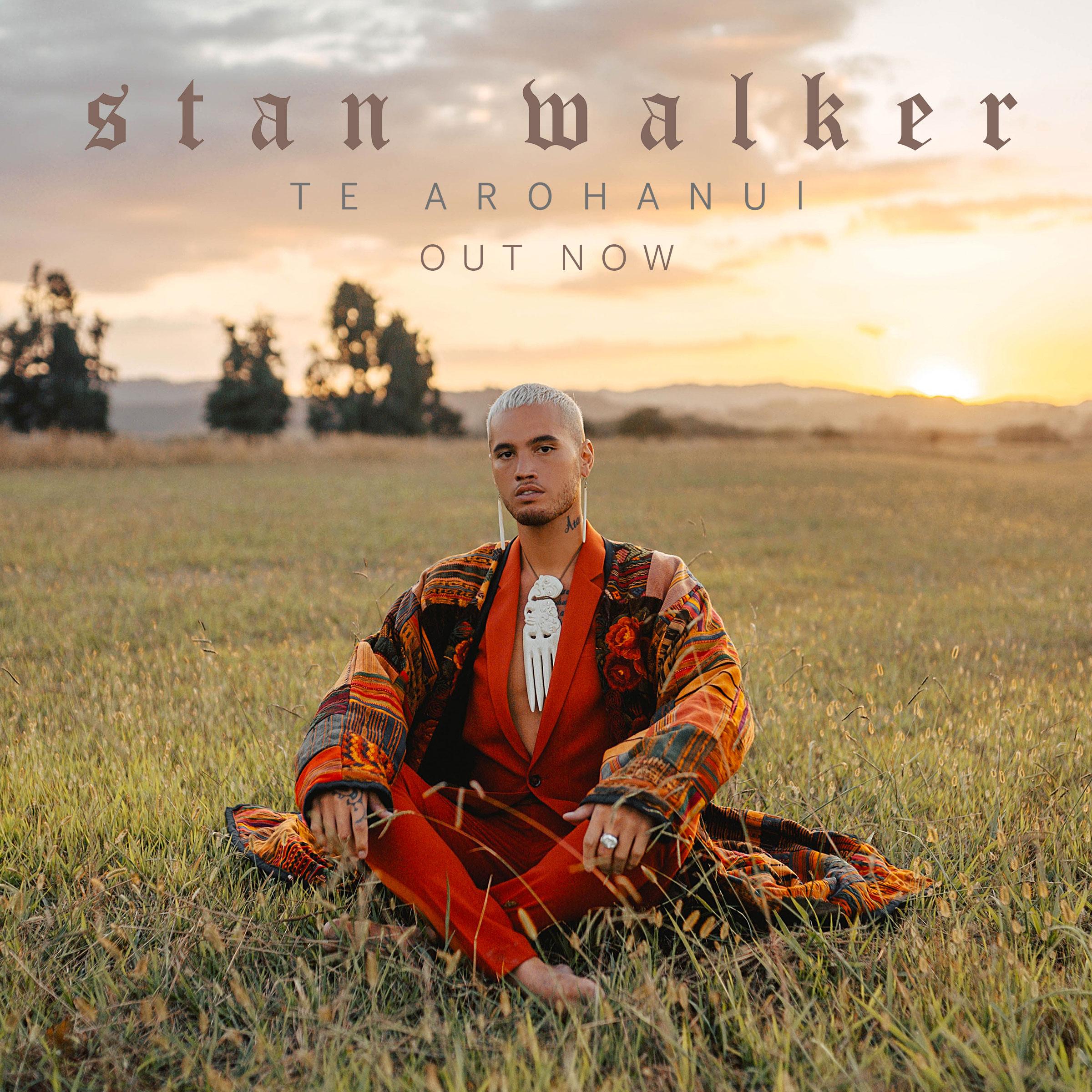 Stan-Walker-Te-Arohanui-Header-4