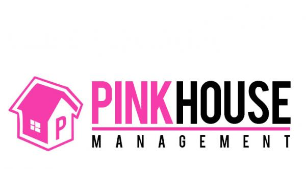 Pink House Management