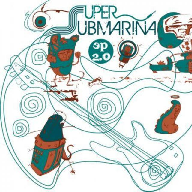 supersubmarina_500_5