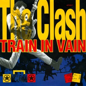 Train in Vain